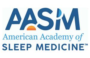 AASM member