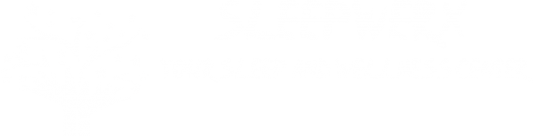 SleepWerx Your Sleep and Wellness Center footer logo